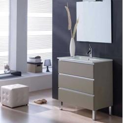 Mueble de Baño Marbella
